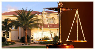 Florida Real Property Law